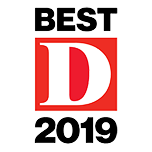 Best 2019 Mortgage Advisor